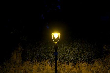 street-light-1589134_640