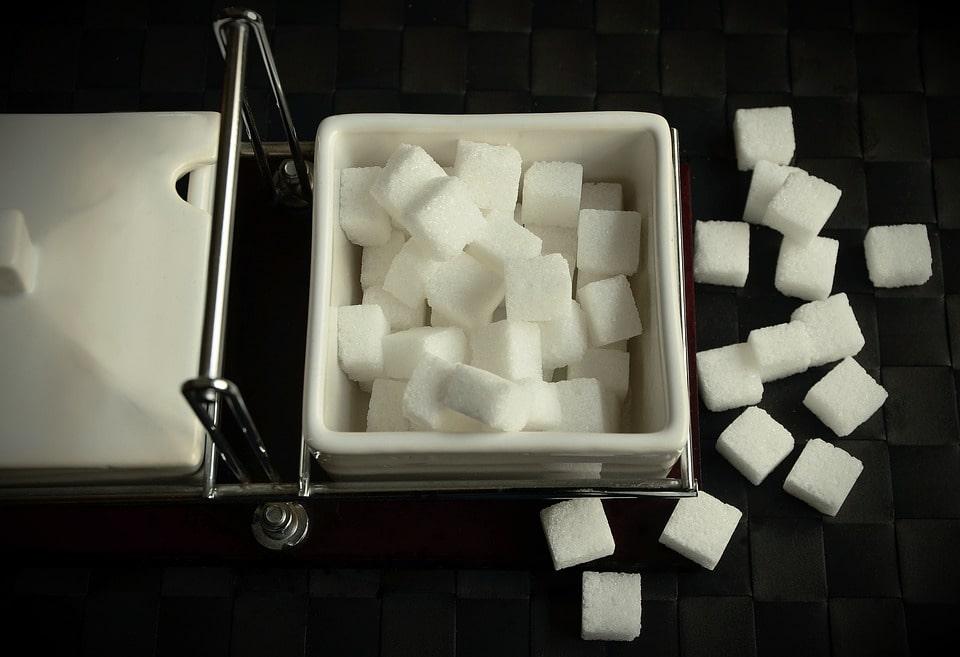 sugar 1092668 960 720 min (1)