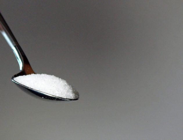 sugar-2095732_1920