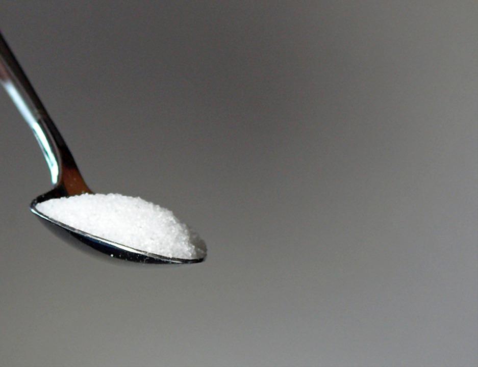sugar 2095732 960 720
