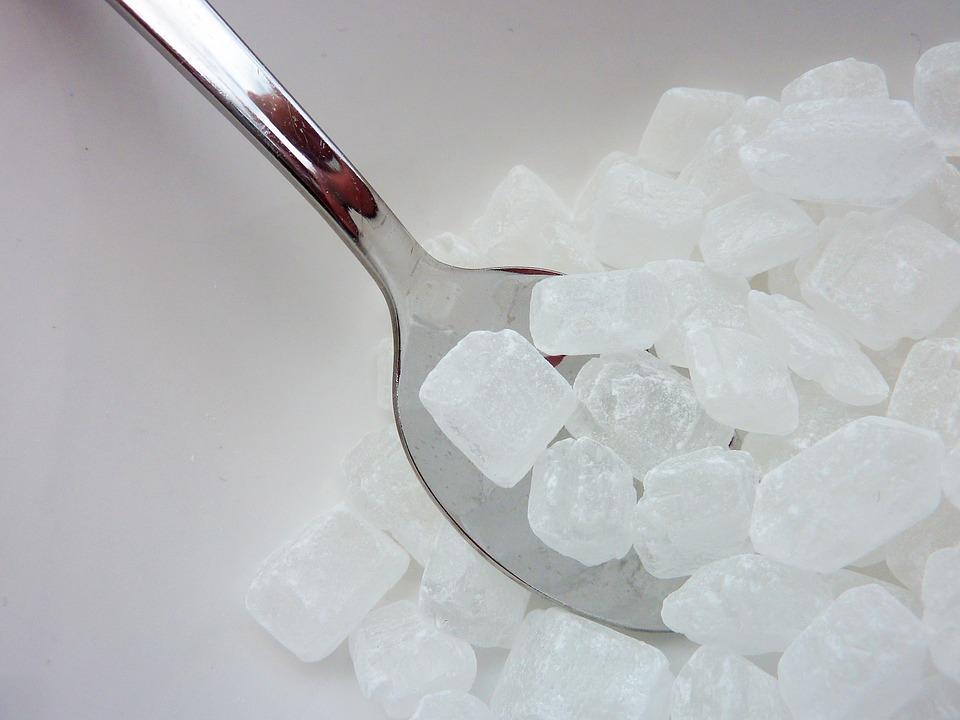 sugar candy 1514712 960 720