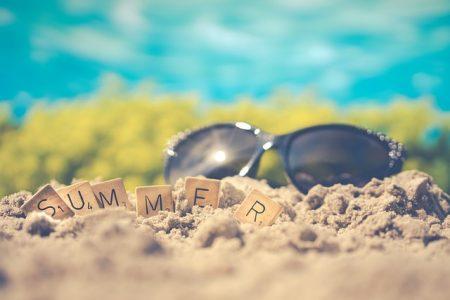 summer-3519261_640