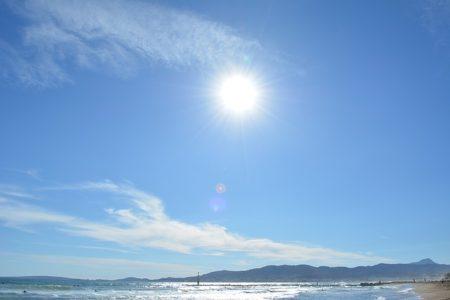 sun-1413721_640