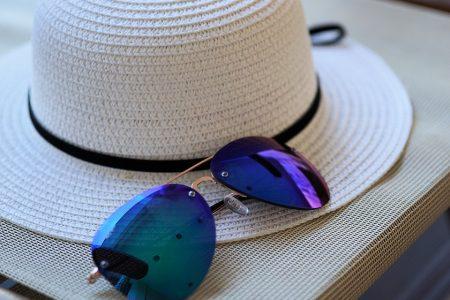 sunglasses-2632259_960_720