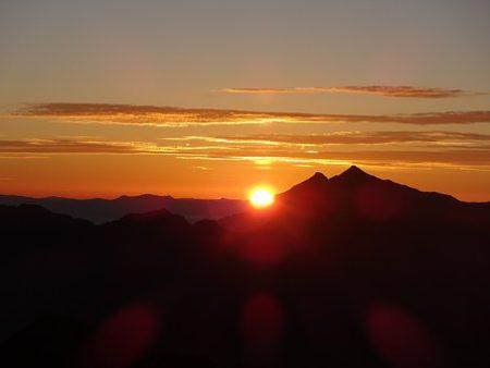sunrise-1049073__340