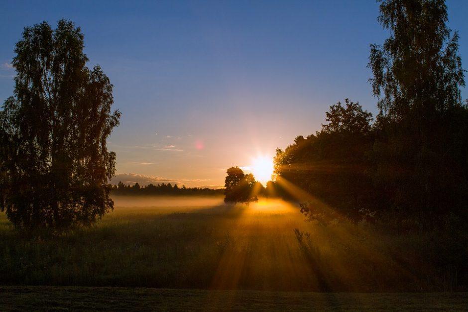 sunset-2534307_960_720 (1)