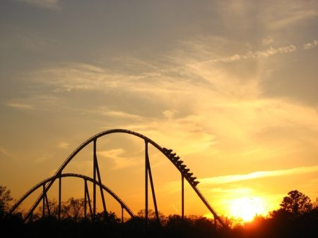 sunset-958145_640
