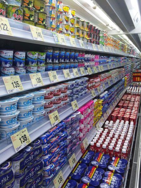 supermarket-1473462_960_720