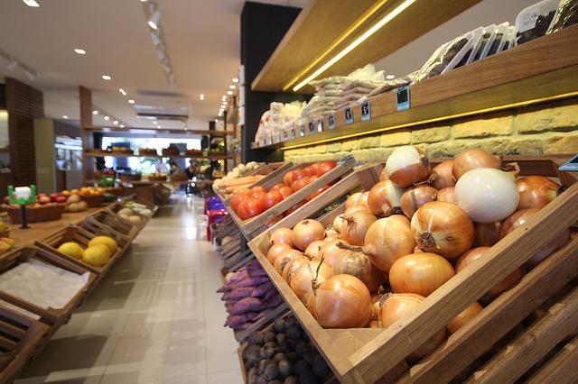 supermarket 1951998 640