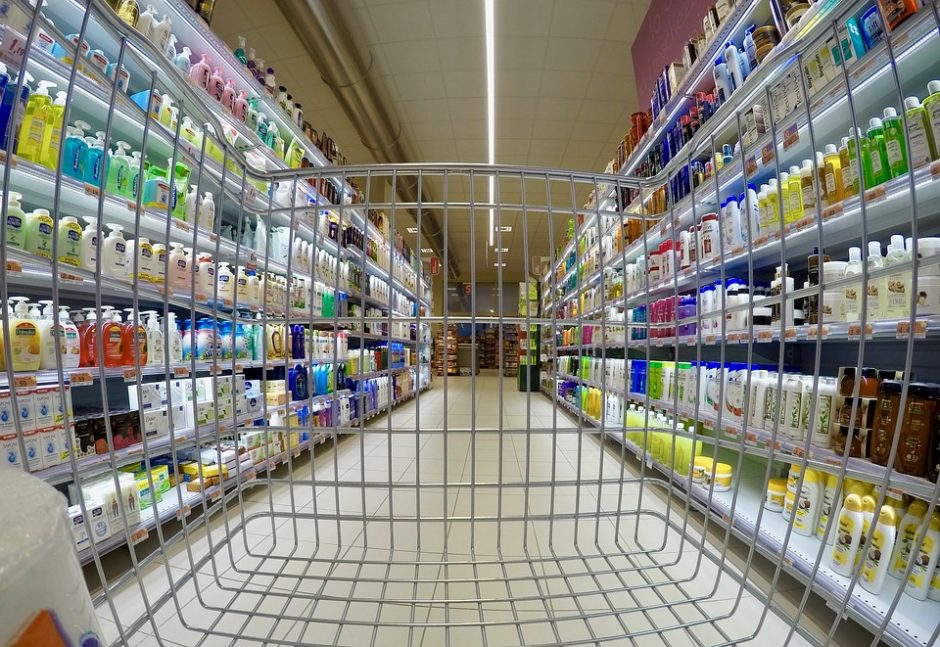 supermarket-2158692_960_720
