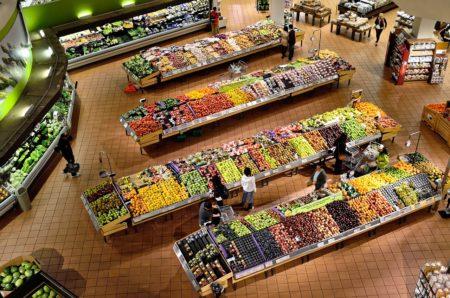 supermarket-949913_1280