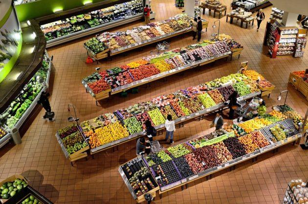 supermarket 949913 960 720
