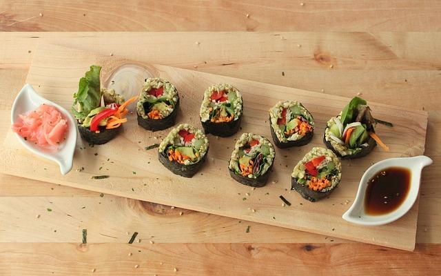 sushi-1234377_640