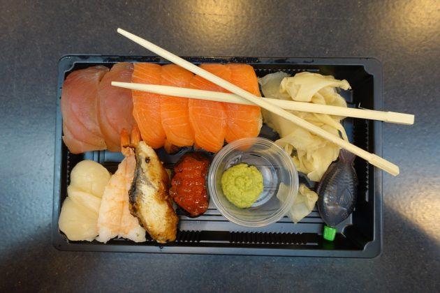 sushi 2462710 960 720