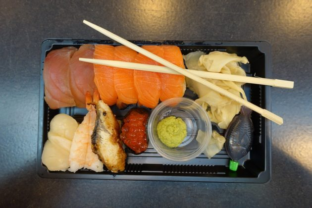 sushi-2462710_960_720