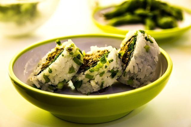 sushi-491425_640