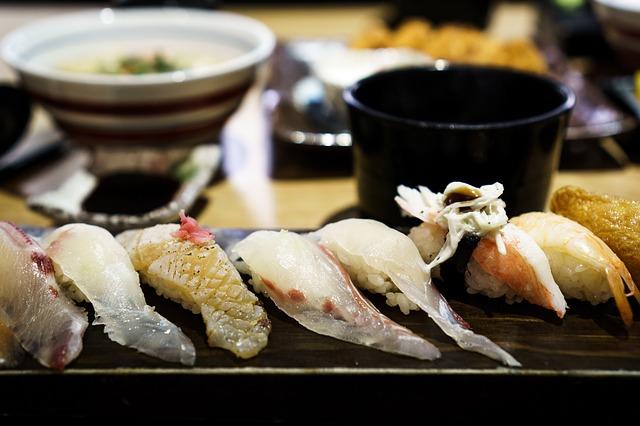 sushi-932868_640