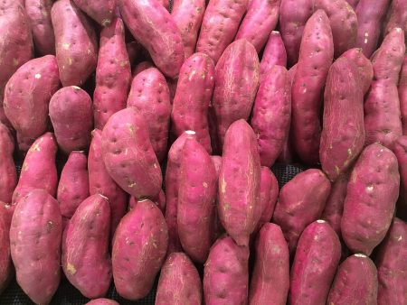 sweet-potato-1666707_960_720