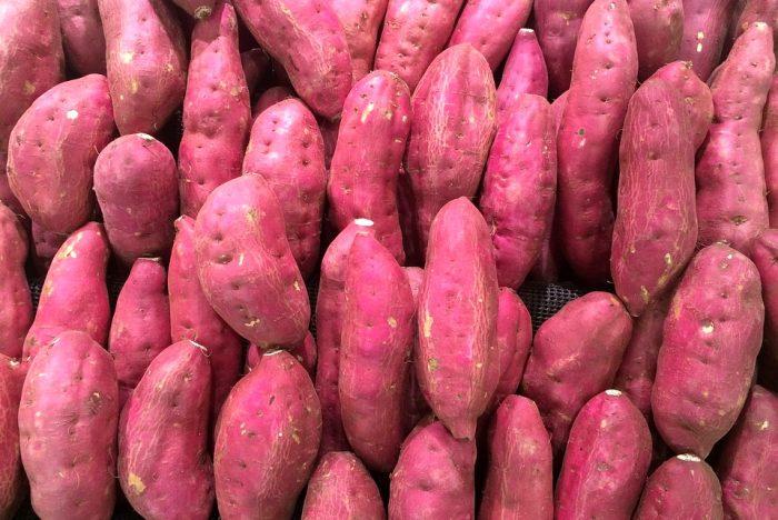 sweet-potato-1666707_960_720