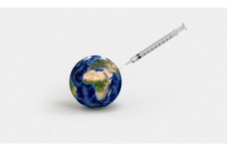 農薬による環境破壊