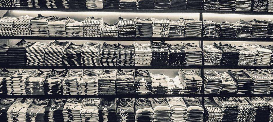 t-shirts-2731768_960_720