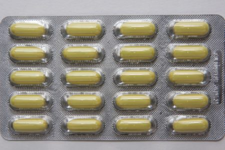 tablets_pills_fund_structure_medicine_blister_blister_pack_view_packaging-1118820.jpg!d