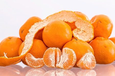 tangerine-850432__340