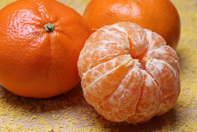tangerines 1721563 960 720