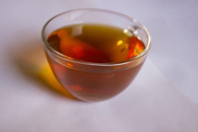tea-1018859_960_720