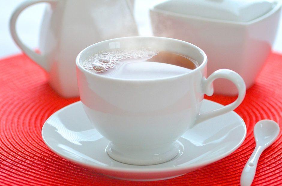 tea-1105113_960_720
