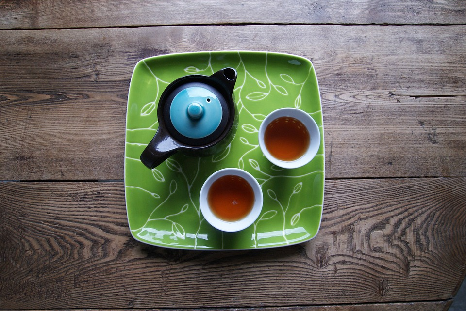 tea-1234832_960_720