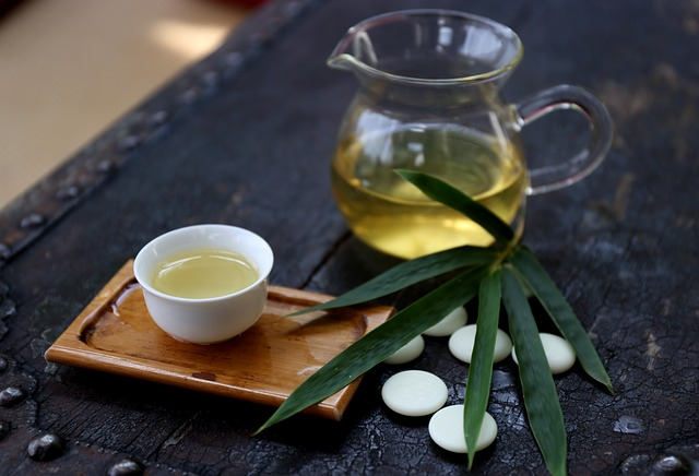 tea-1579843_640