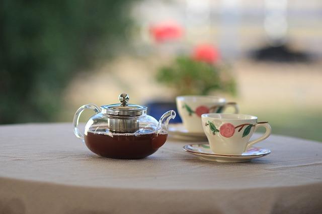 tea-1770423_640
