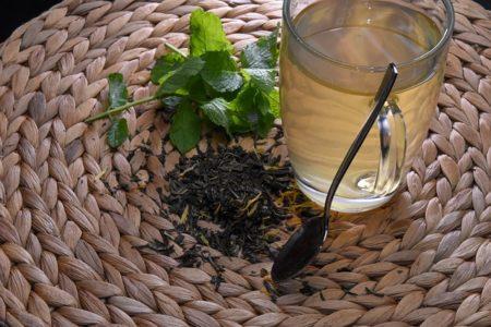 tea-2391082_640