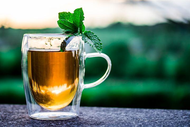 teacup-2325722__480