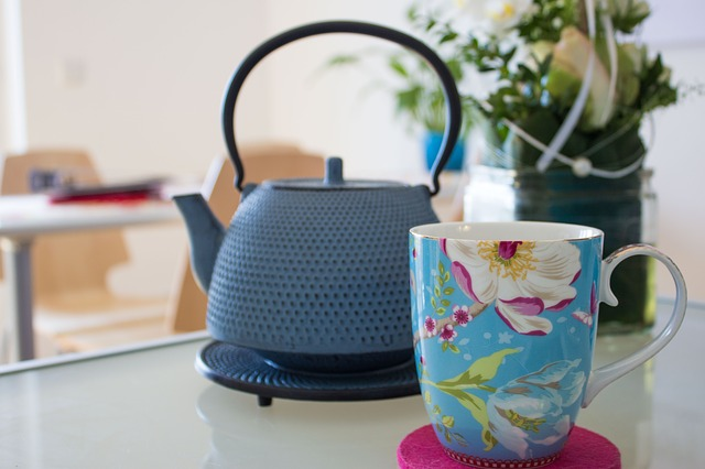 teapot-758168_640