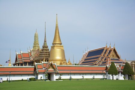 temple-of-the-emerald-buddha-507045_640