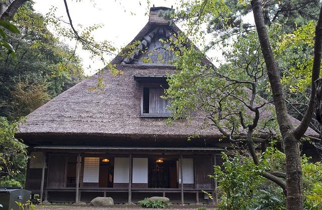the-yanohara-1159584_640