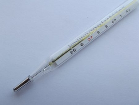 thermometer-106380_960_720
