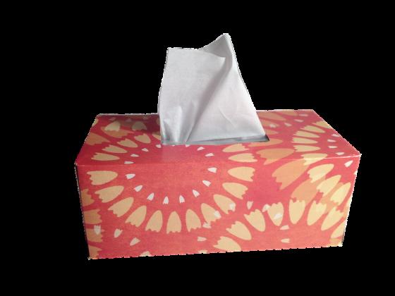 tissues 1000849 960 720