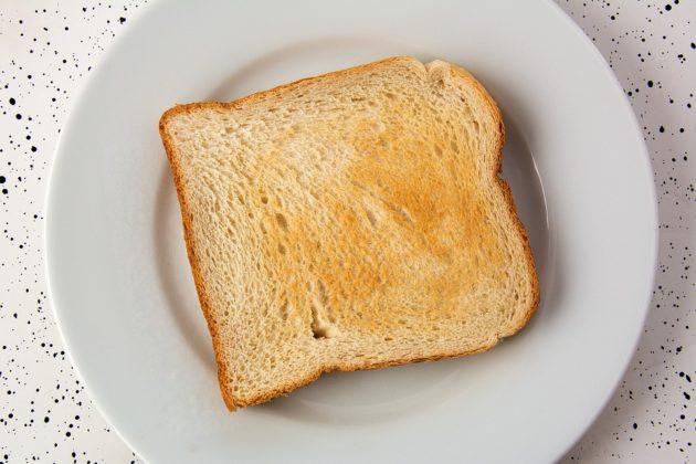 toast 1077881 960 720
