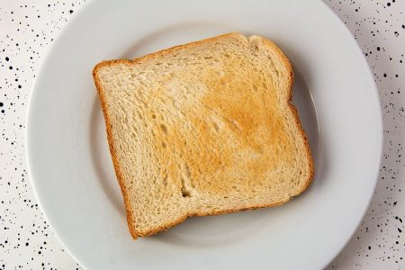 toast-1077881__480