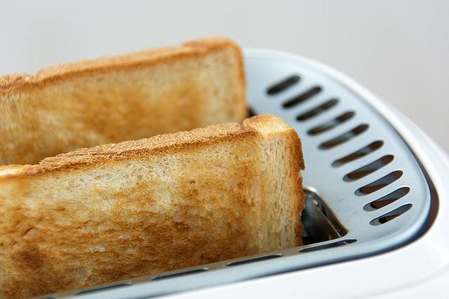 toast-1077889_640