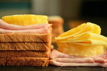 toast-1363232_640