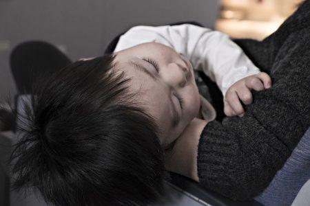 toddler-1245674_960_720