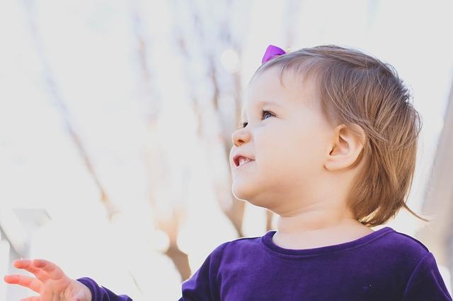 toddler-1969825_640