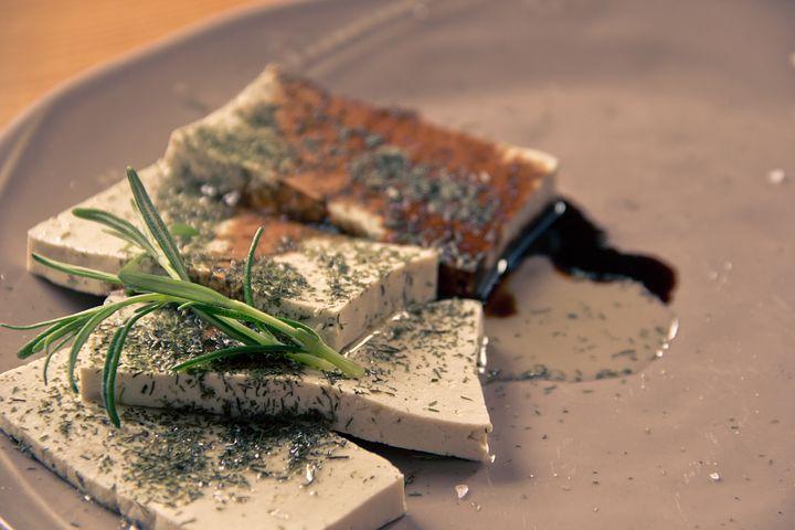 tofu-1478700__480