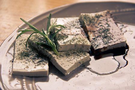tofu-1478701_640