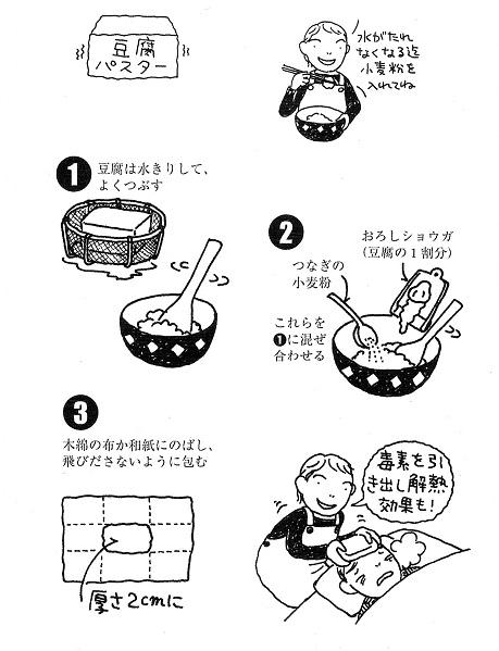 tofu-pasta07