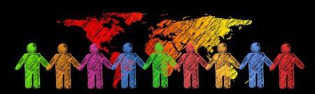 together-2450081_640